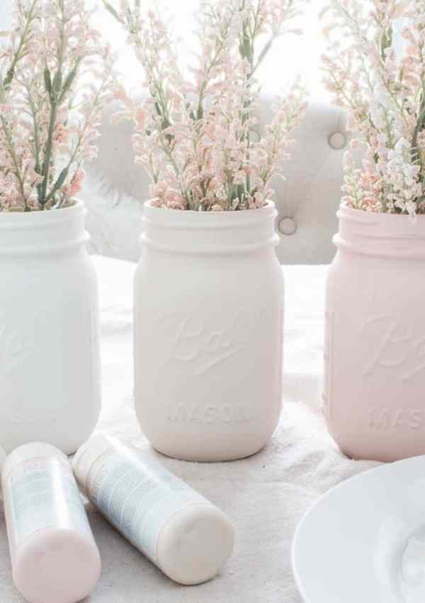 13 of the Best Spring Crafts for Your Home