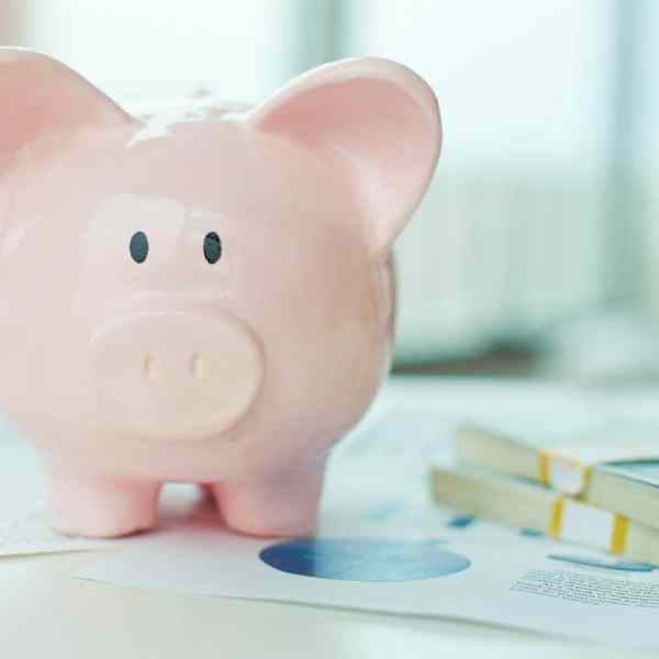 When the end of the month comes around, how much money is left in your bank account? If the answer is not much, then here's how to stop living paycheck to paycheck!