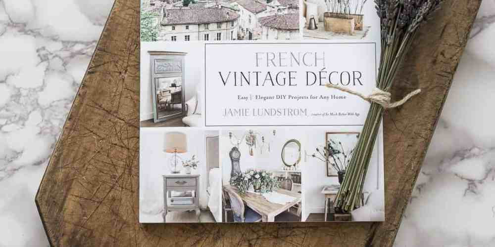 french-vintage-decor-book-styling-photos-7