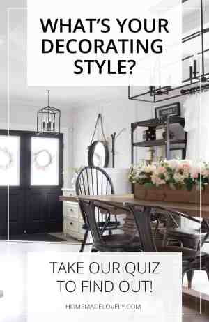 Whats-Your-Decorating-Style-Quiz