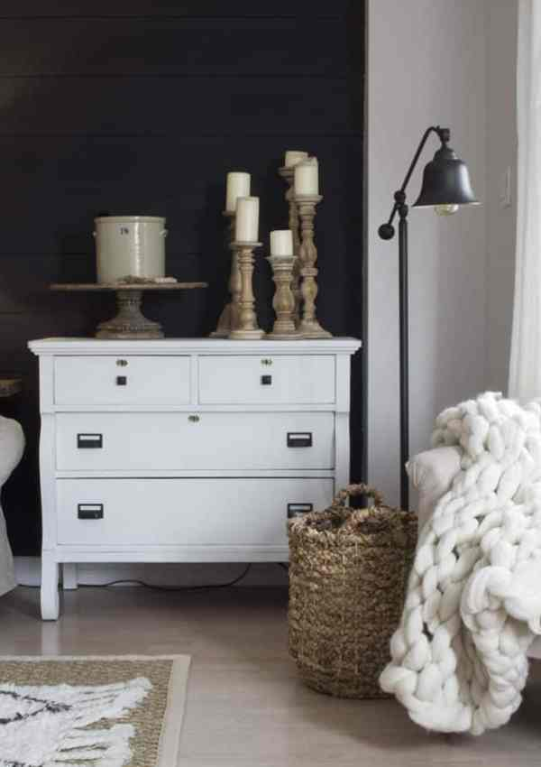 How to Choose Paint Colors & The One Thing to NEVER Do!