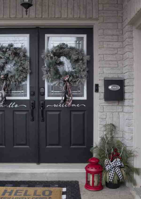 How to Make Your Home & Garage More Secure