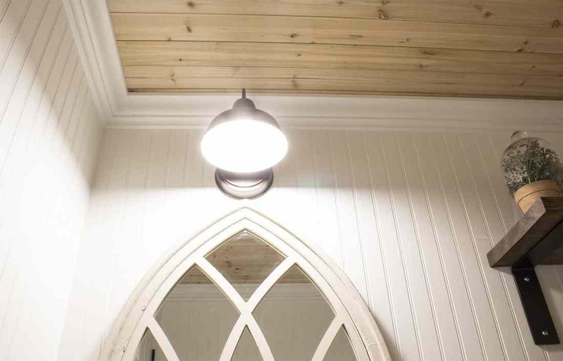 light fixture ceiling