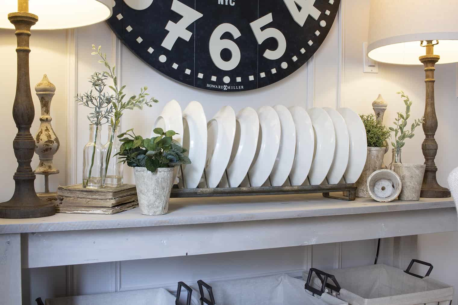 see my favorite farmhouse style neutral