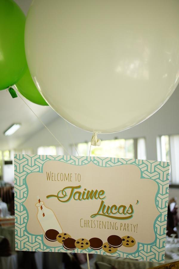 Lucas' Cookies and Milk DIY Party04