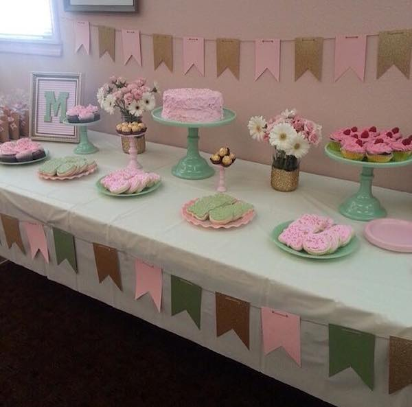 Homemade Parties October Round-up01