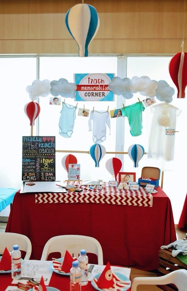 Homemade Parties DIY Elmo Party_Izach10