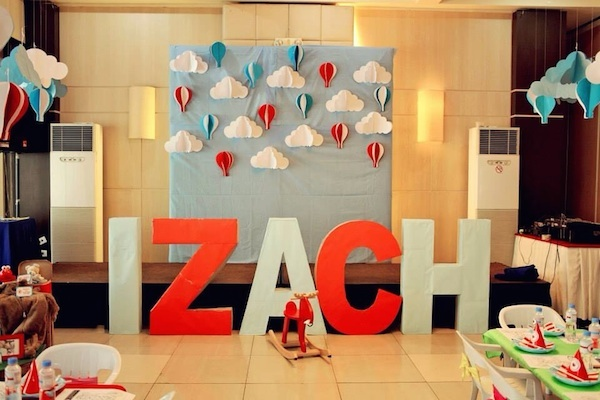 Homemade Parties DIY Elmo Party_Izach11