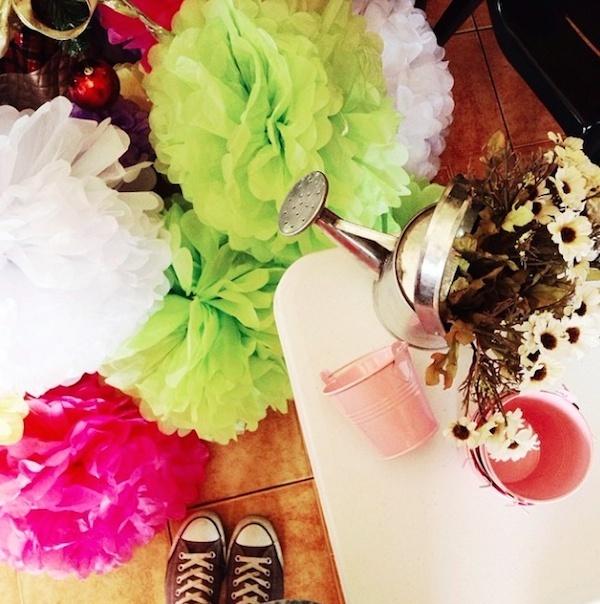 Homemade Parties DIY Garden Party_Bettina09