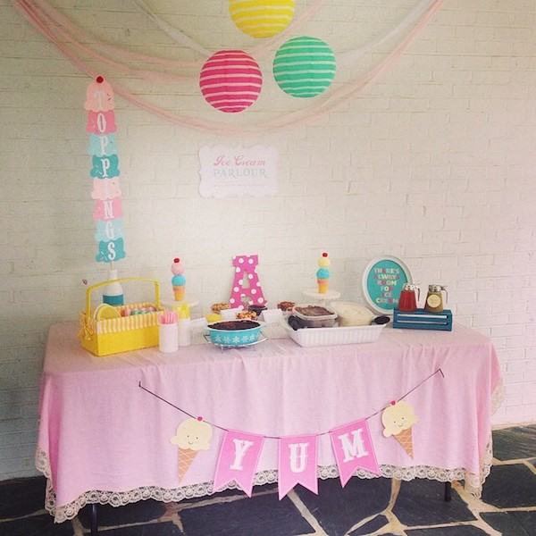 Homemade Parties DIY Party_Dec Roundup01