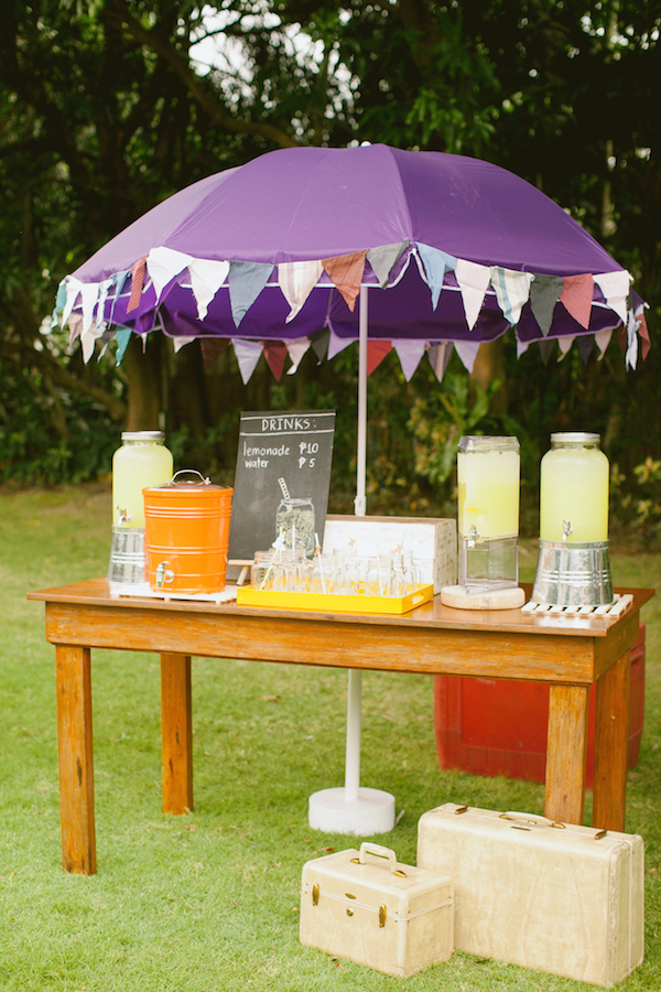 Homemade Parties DIY Party_Picnic_Philip12