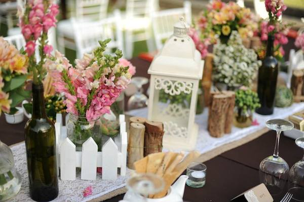 Homemade Parties_Wedding Details_Monica48