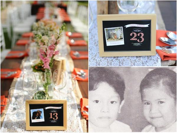 Homemade Parties_Wedding Details_Monica51