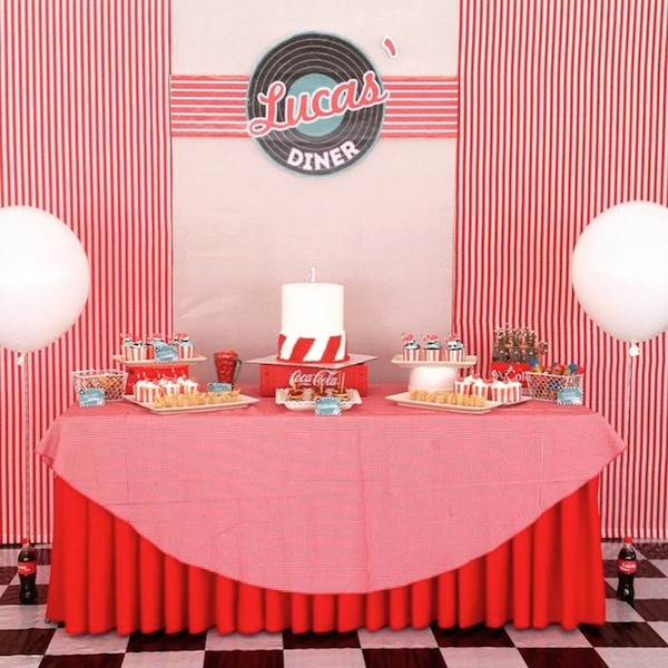 Homemade Parties_DIY Party_February2015_Roundup06