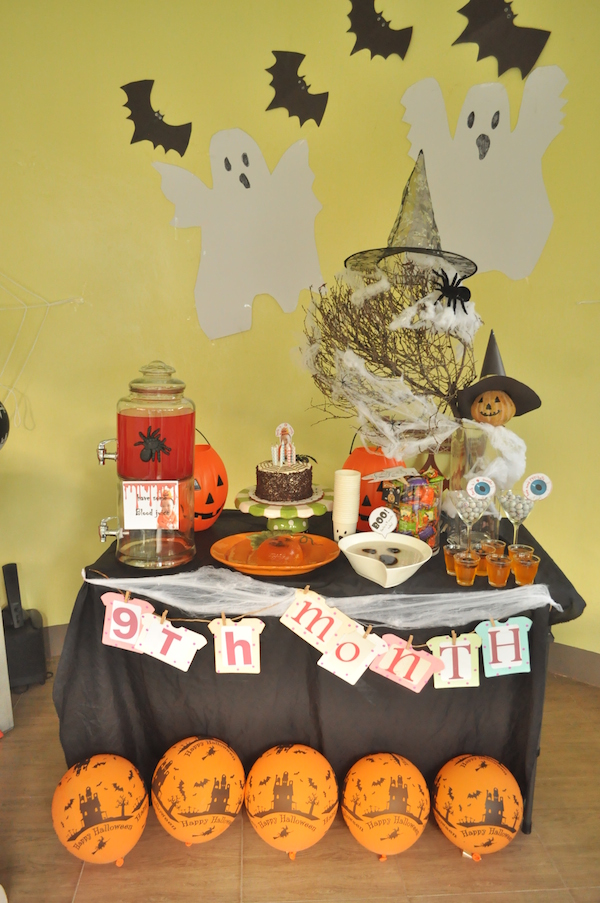 Homemade Parties_DIY Party_Monthly_Danila24