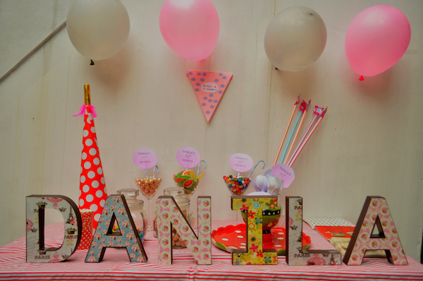 Homemade Parties_DIY Party_Monthly_Danila27