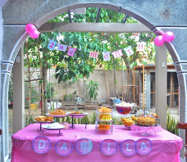 Homemade Parties_DIY Party_Monthly_Danila32