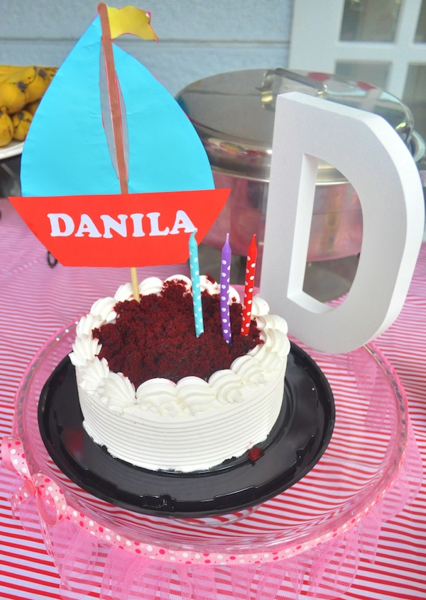 Homemade Parties_DIY Party_Monthly_Danila36