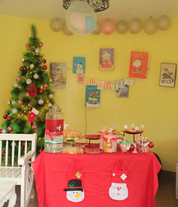 Homemade Parties_DIY Party_Monthly_Danila40