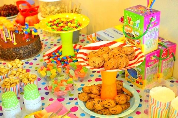 Homemade Parties_DIY Party_Sesame Street Party_Liev09