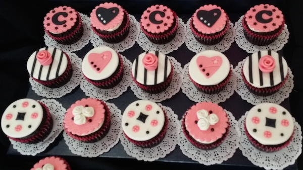 Homemade Parties_DIY Party_Spa Party_Chantelle02
