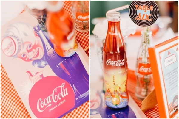 Homemade Parties_DIY Party_50s Diner Party_Lucas30