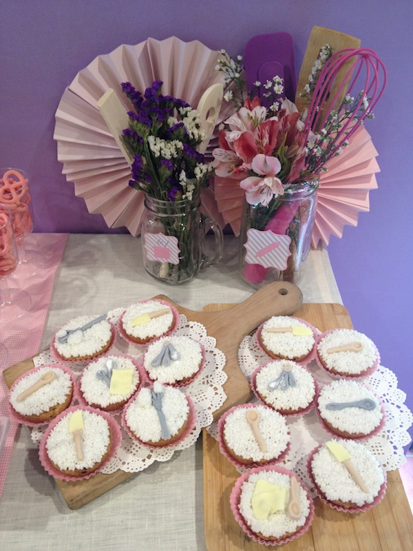 Homemade Parties_DIY Party_Bridal Shower_Kitchen10