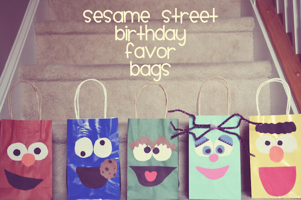 Homemade Parties_DIY Party_Sesame Street Printables08