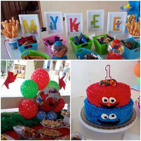 Homemade Parties_DIY_ROUNDup_Aug1505