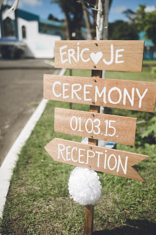 Homemade Parties_EricJe_DIYWedding62