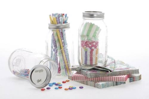 DIY Party Supplies01
