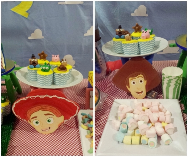 DIY Party Toy Story_Homemade05