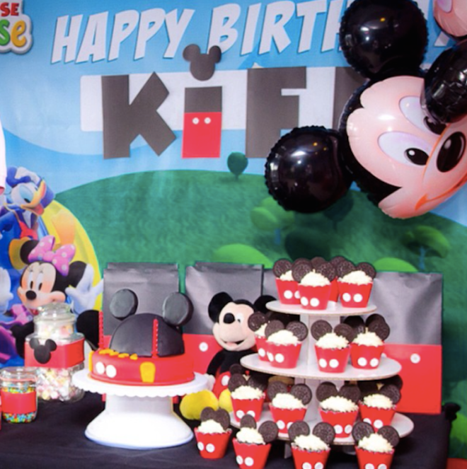 DIY Party_Mickey Mouse03