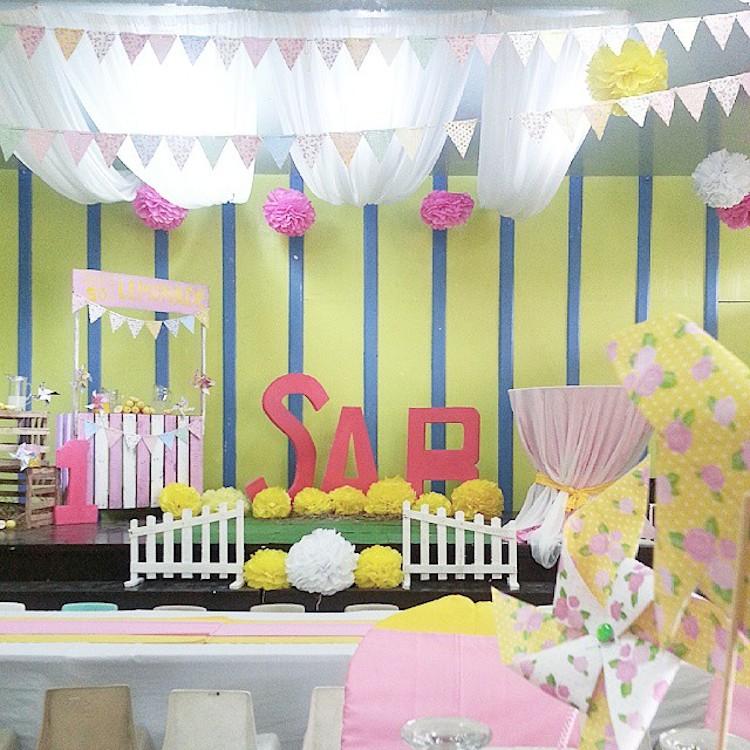 DIY Party_Party Venue_Dazo2