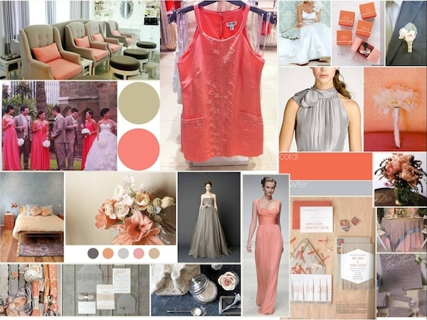 DIY Rustic Wedding_Mood Board02