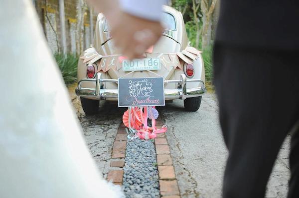 DIY Rustic Wedding_Mood Board12