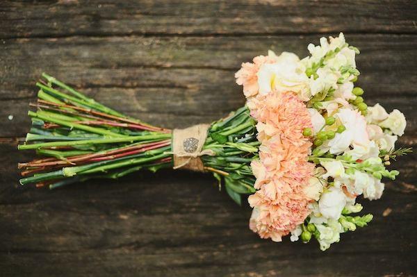 DIY Rustic Wedding_Mood Board27