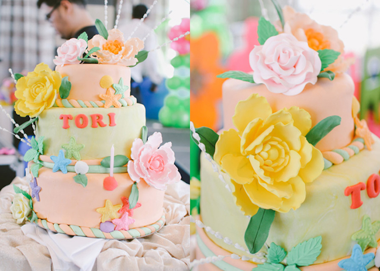 DIY Party_Hawaiian Luau_Tori01