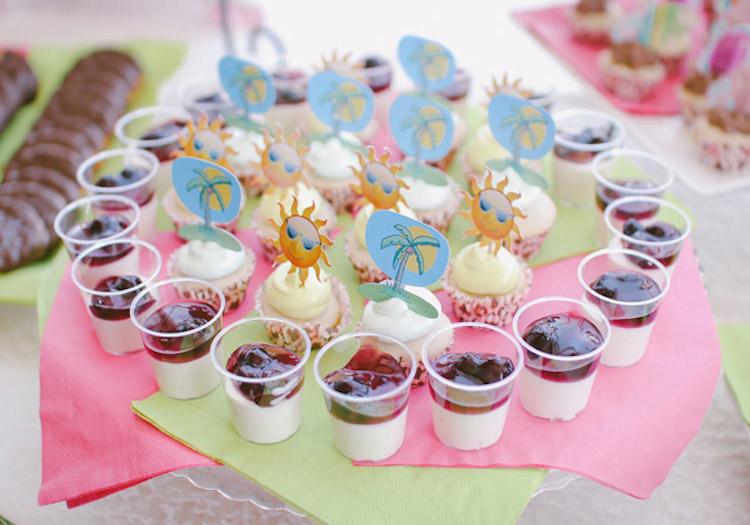 DIY Party_Hawaiian Luau_Tori28