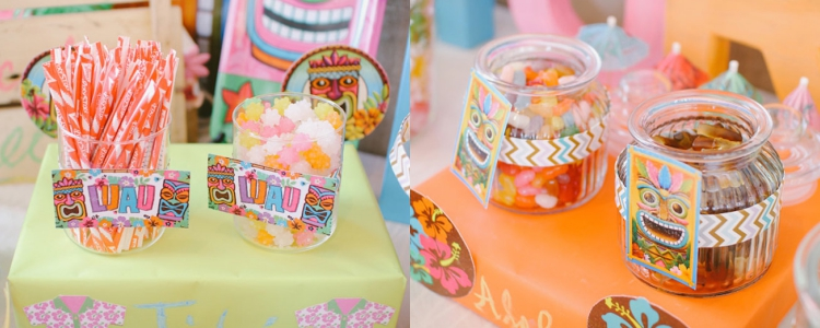 DIY Party_Hawaiian Luau_Tori51