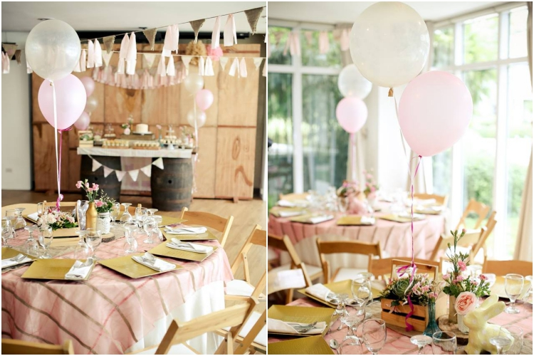 DIY Party_One Serendra