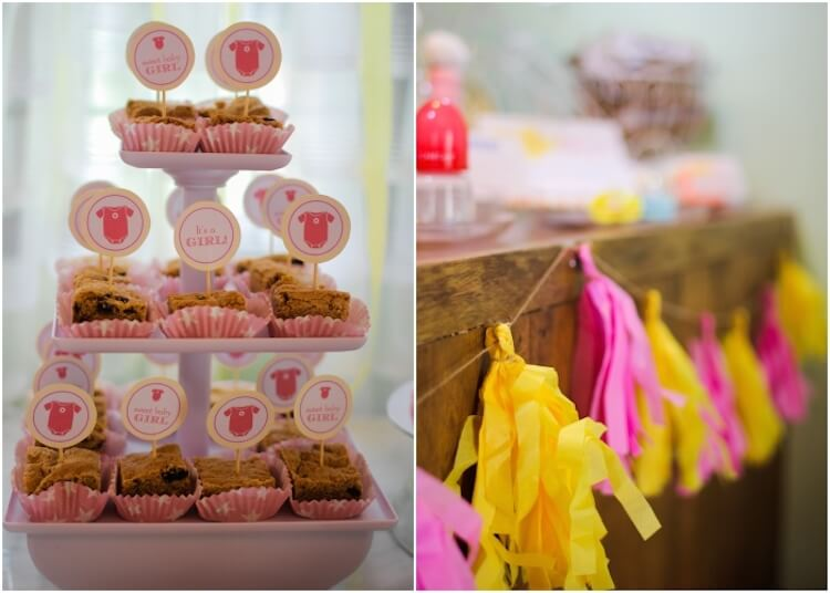 Homemade Parties_DIY Party_Baby Shower_Je11