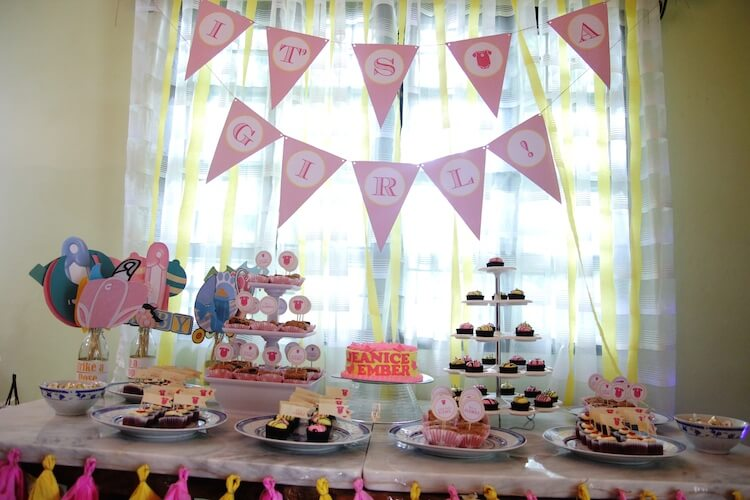 Homemade Parties_DIY Party_Baby Shower_Je23