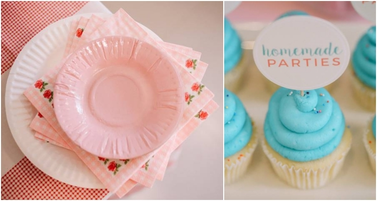 Homemade Parties_DIY Party_CRAFT PARTY17