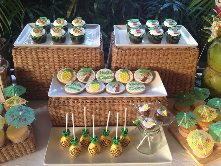 Homemade-Parties_DIY-Party_Tropical-Party_Coco06
