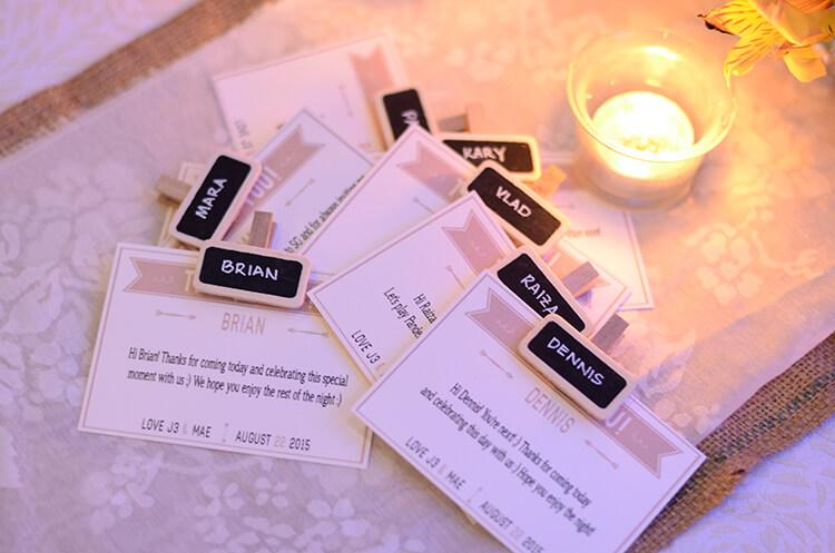 Homemade-Parties_DIY-Wedding_Mae-and-J303