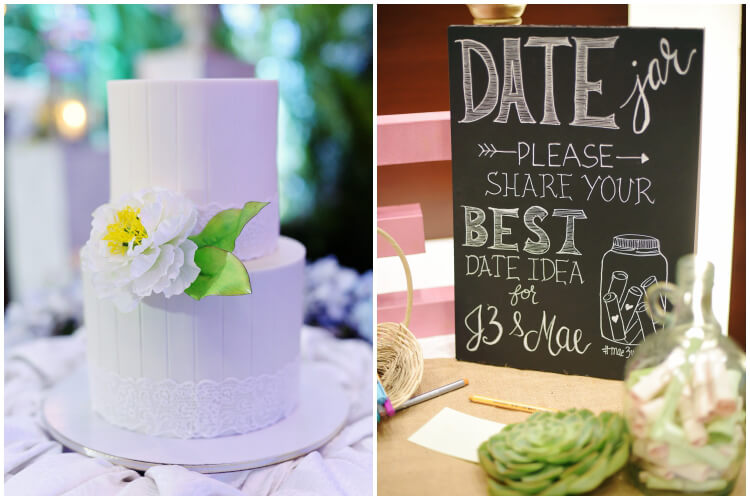 Homemade-Parties_DIY-Wedding_Mae-and-J311