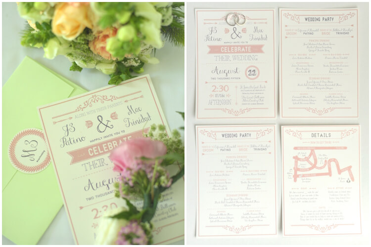 Homemade-Parties_DIY-Wedding_Mae-and-J312