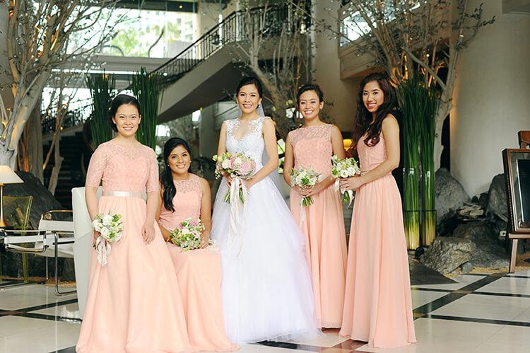 Homemade-Parties_DIY-Wedding_Mae-and-J313