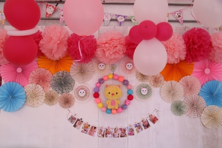 Homemade Parties_DIY Party_Kawaii Cat Party_Isabelle02